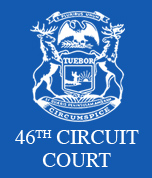 46th Circuit Trial Court